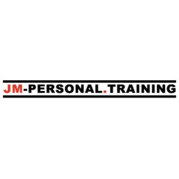 Logo Julian Meier Personaltraining