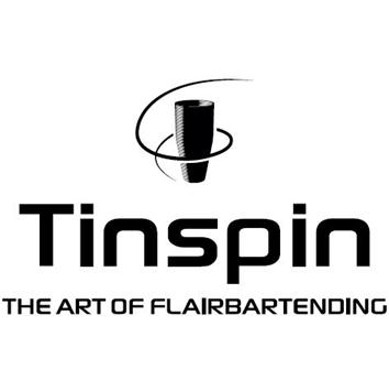Logo Tin Spin Saar