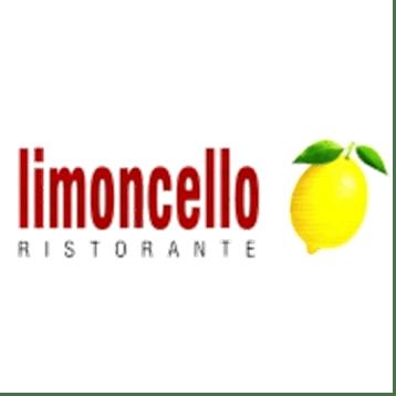 Logo Limoncello Homburg Saar