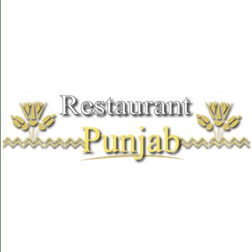 Logo Punjab Saarbrücken